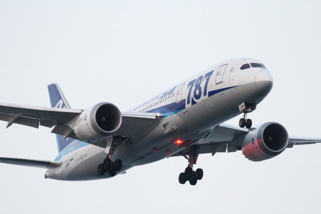 JA811A